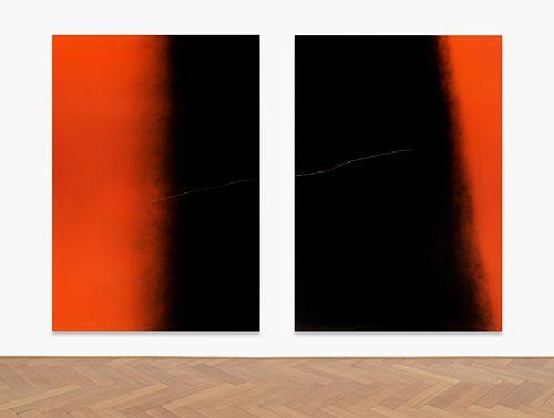 Anne Imhof - Imagine