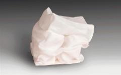 中國當代陶瓷作品展進行中