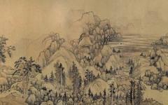 浅论中国艺术品市场的特点及趋势