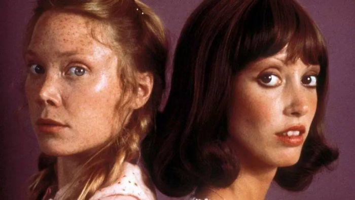 戛纳红毯上 性格各异的好莱坞女性