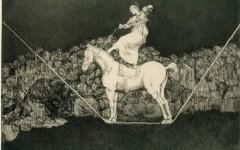 印·跡: 多維度呈現西方版畫魅力